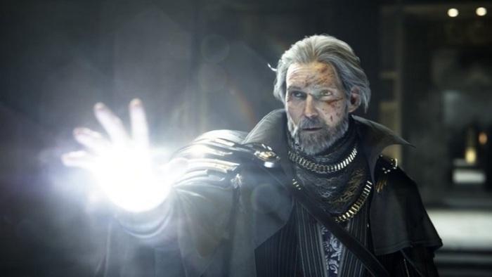 Kingsglaive-Final-Fantasy-15