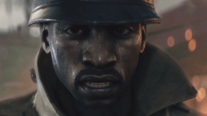 Get ready to experience the big changes: Battlefield 1
