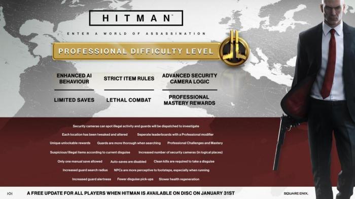 3187189-hitman