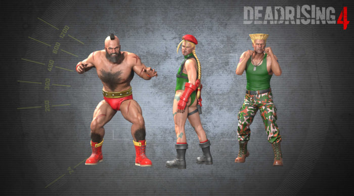 dead-rising-4-street-fighter-costumes-700x389