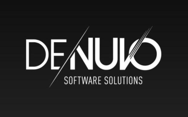 denuvo-logo-622x389