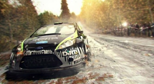 dirt-4-coming-with-more-hardcore-rallying-possibly-on-ps4-74828-7