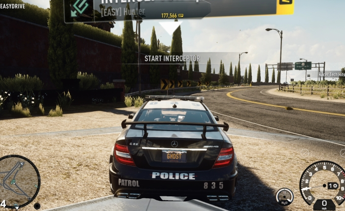 Here is what you need to know about Dirt 4's PS4transition