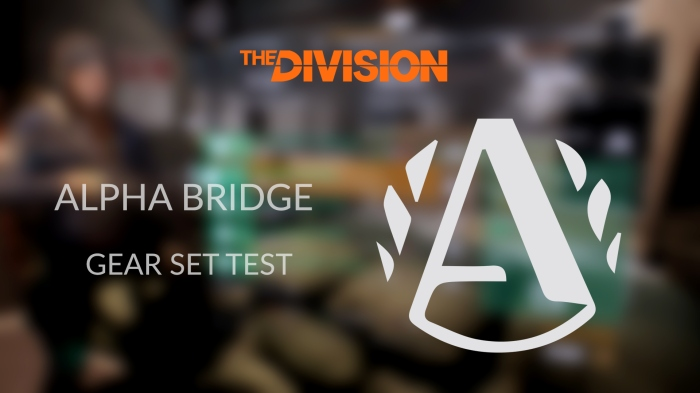 division-ps4talkde-alphabridge-gear-set-test