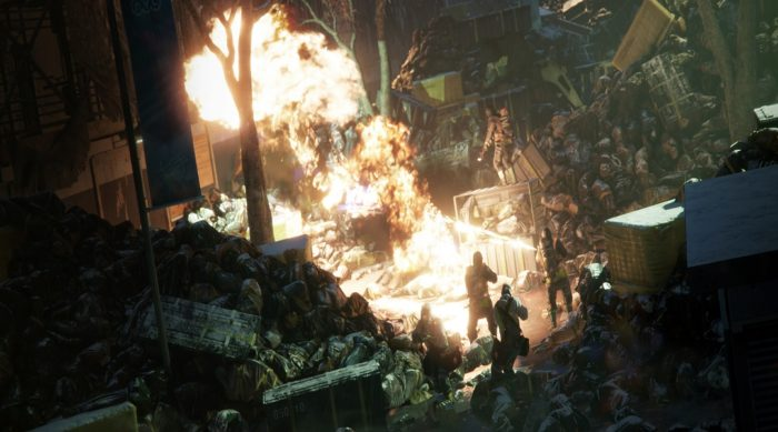 the-division-dark-zone-cleaners-700x389