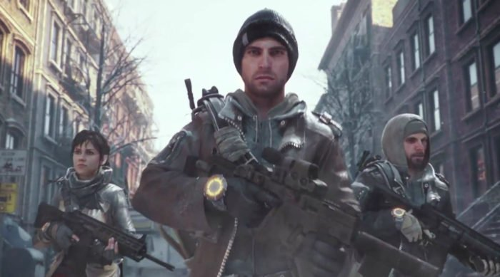 the-division-free-weekend-pc-700x389