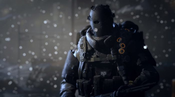 the-division-last-stand-dlc-available-all-platforms-700x389