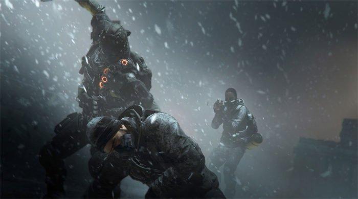 the-division-survival-ps4-pro-patch-agent-700x389