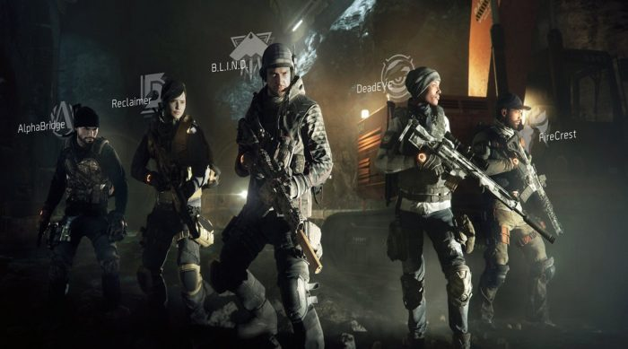 the-division-underground-gear-sets-700x389