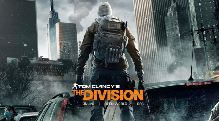 the-division-upcoming-dlc