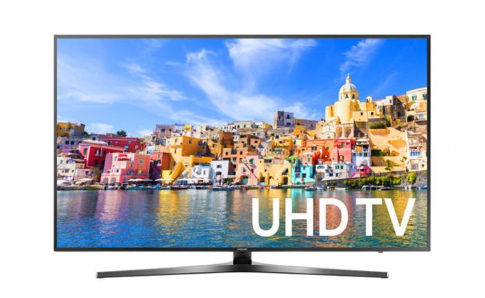 Best 4k gaming deals forconsoles