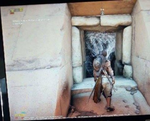 assassins-creed-empire-leaked-screenshot-rumor-481x389