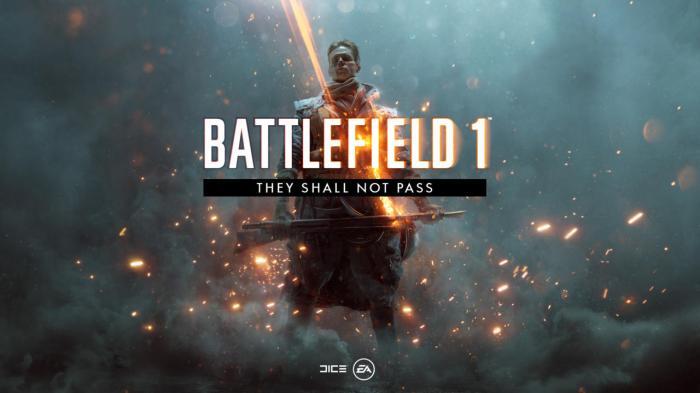 battlefield1xp1keyart