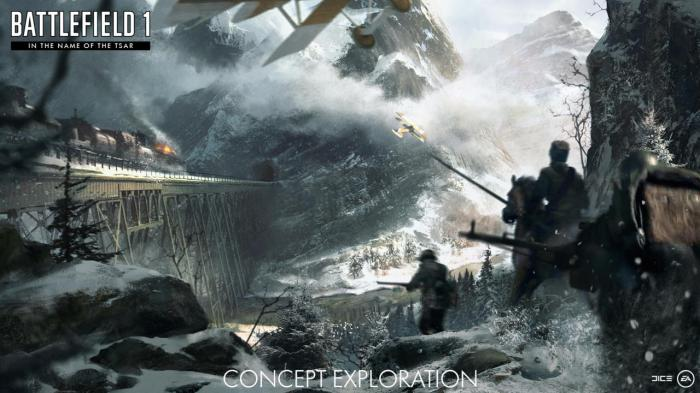 bf1conceptexploration