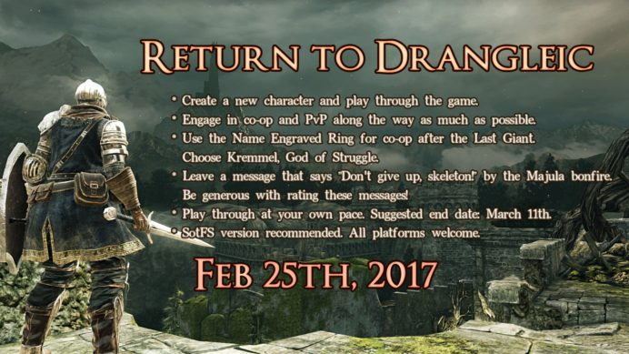 dark-souls-2-return-to-drangleic-community-event-692x389