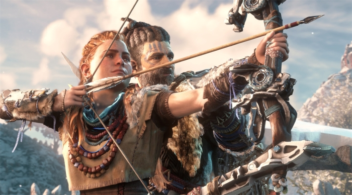 horizon-zero-dawn-sequel-different-protagonist-aloy.jpg