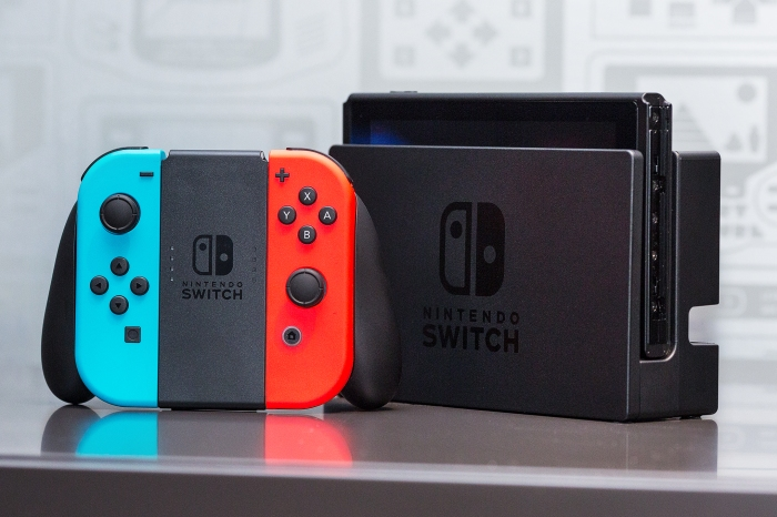 Here is the list of games, set to launch on the Nintendo Switch