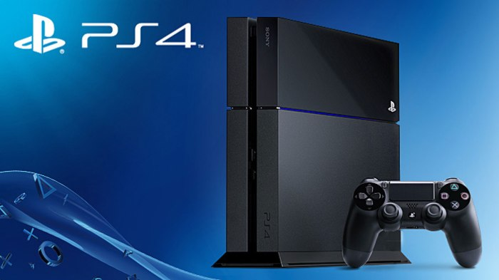 Waiting For a Price Slash On The PS4 Games? The Wait Is Over