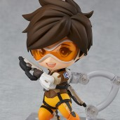 tracer02