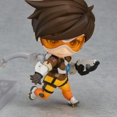 tracer04