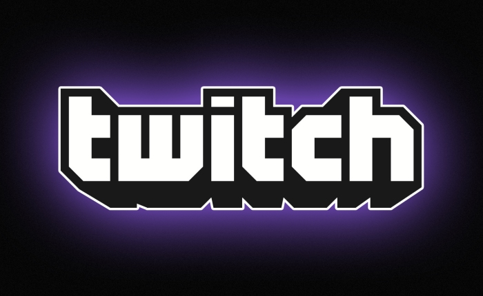 You Can Now Buy Games On Twitch