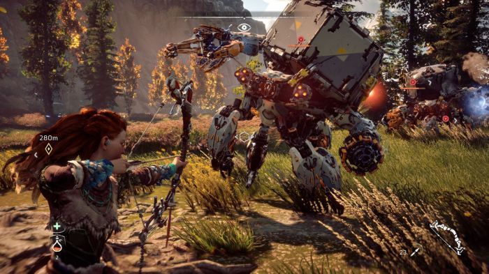 aloy_shell_walkers02_1465873572