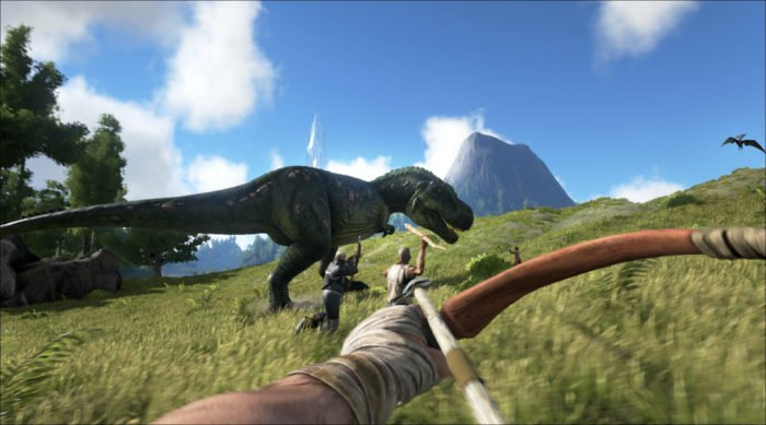ark-survival-evolved-1-700x389