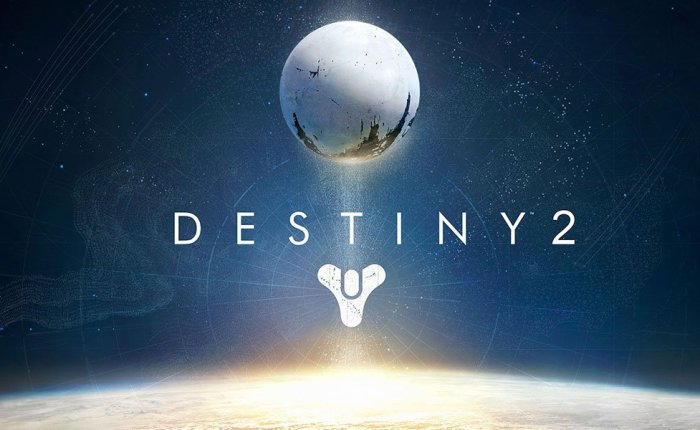 Gameplay Footage From Nvidia Gives You Another Reason To Play Destiny 2