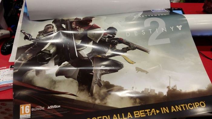 destiny-2-poster-leak-body