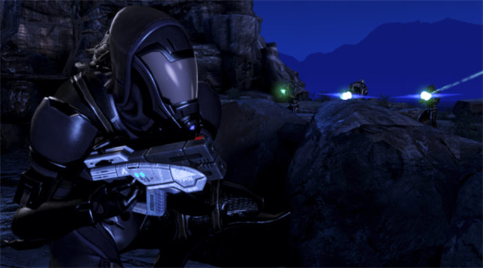 mass-effect-andromeda-quarian-body-700x389