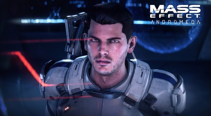 Mass Effect Andromeda's Sarah Ryder Undergoes Changes In Facial Animation Following Day One Patch