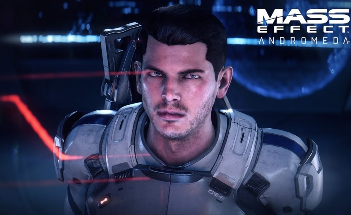 Mass Effect Andromeda's Sarah Ryder Undergoes Changes In Facial Animation Following Day OnePatch