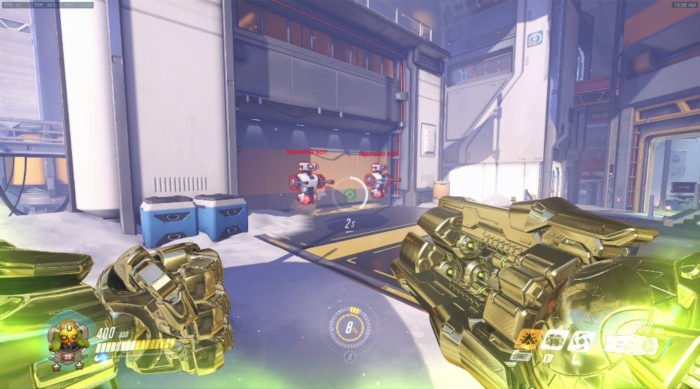 overwatch-orisa-fortify-700x389
