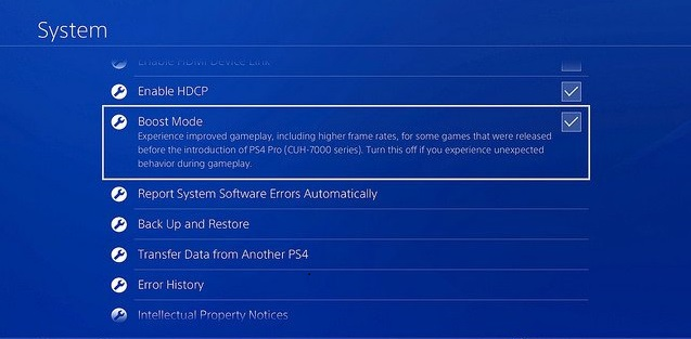 playstation-4-boost-mode