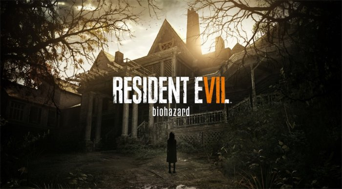 Will Resident Evil 7 Make It To The Nintendo Switch?
