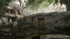 uncharted-lost-legacy-concept-art-temple