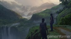 uncharted-the-lost-legacy-concept-art-jungle