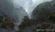 uncharted-the-lost-legacy-concept-art-temple-ruins