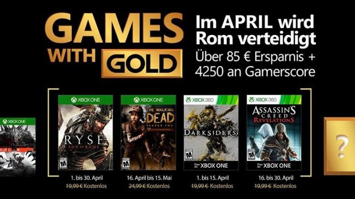 xbox-austria-games-with-gold-april-2017
