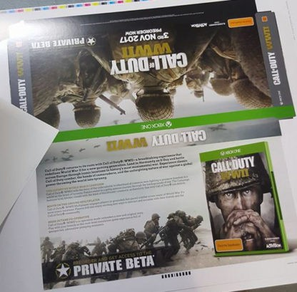 call-of-duty-ww2-advertisement-leak-416x410.jpg.optimal