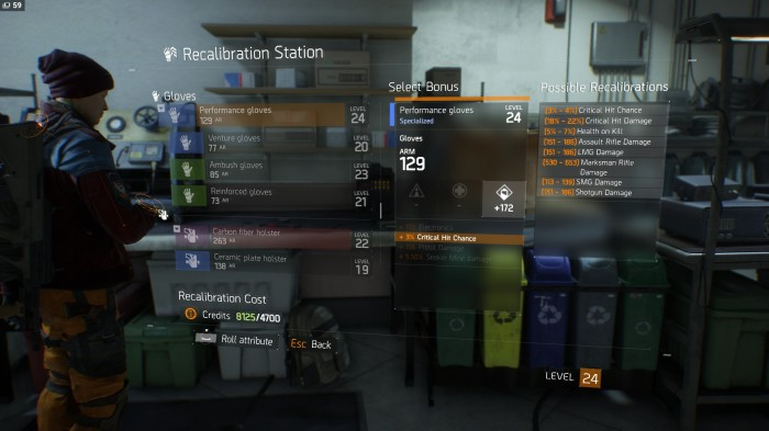 Division-PvP-Build-04