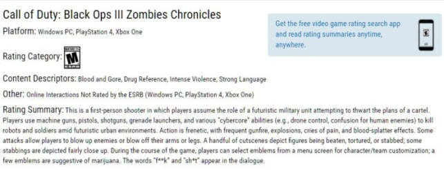 call-of-duty-black-ops-3-zombies-chronicles-leak-description-740x285.jpg.optimal