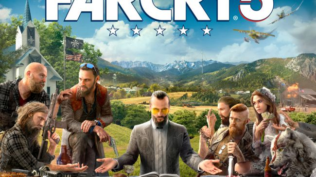 farcryflags