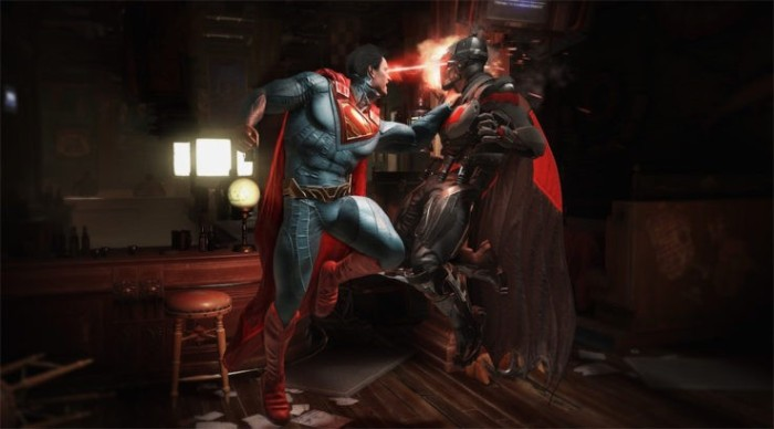 injustice-2-release-date-confirm-superman-batman-738x410.jpg.optimal