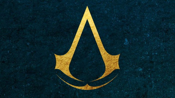 6 Reasons To Feel Excited About The Next Assassin's Creed Game