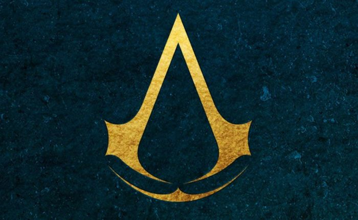 History's Conspiracy Theories Vs Assassin's Creed. Read To Know Which Conveys The Truth!