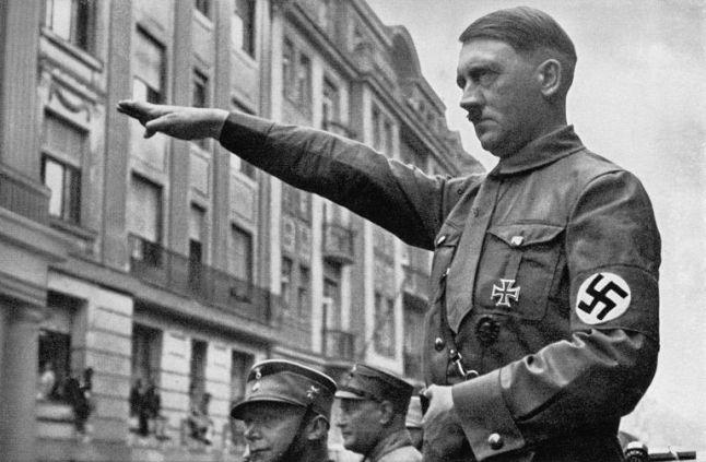 führerac
