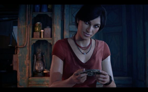uncharted_lost_legacy_chloe